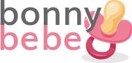 Bonny Bebe
